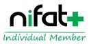 Velg Individual Member Logo