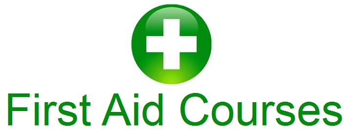 HLTAID003 Provide First Aid - Level II - Gift Voucher