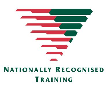 Sis30315 certificate iii in fitness intelligent training solutions nrt logo fandeluxe Image collections