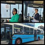 Bus Training and Assessment – Heavy Vehicle Bus Training