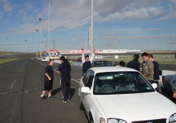 VicRoads: Road Smart Program