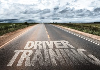Accredited Courses in Transport and Logistics (Road Transport – Driving Instruction)