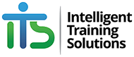 Intelligent Training Solutions